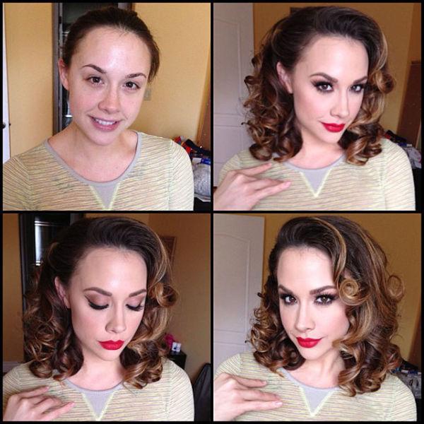maquiagem-de-atriz-porno-15