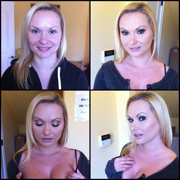 maquiagem-de-atriz-porno-25