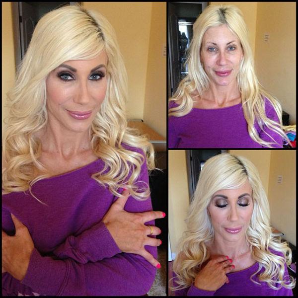 maquiagem-de-atriz-porno-4