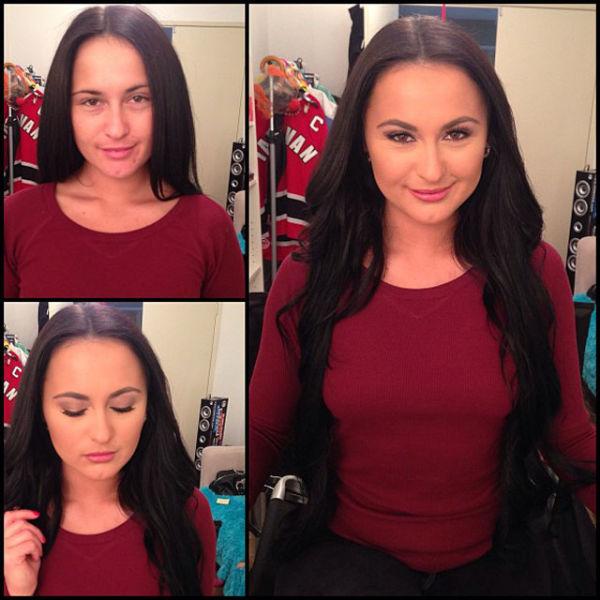 maquiagem-de-atriz-porno-7