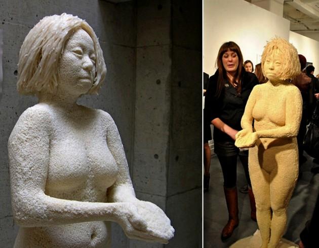 saeri-escultura-de-arroz-3