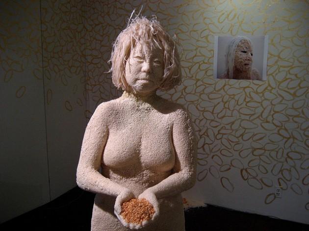 saeri-escultura-de-arroz-4