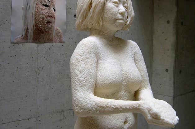 saeri-escultura-de-arroz