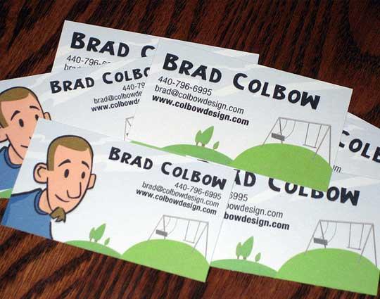 3-brad-colbow