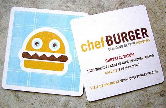 5-chefburger