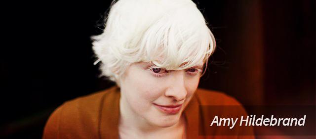 _Amy-Hildebrand-
