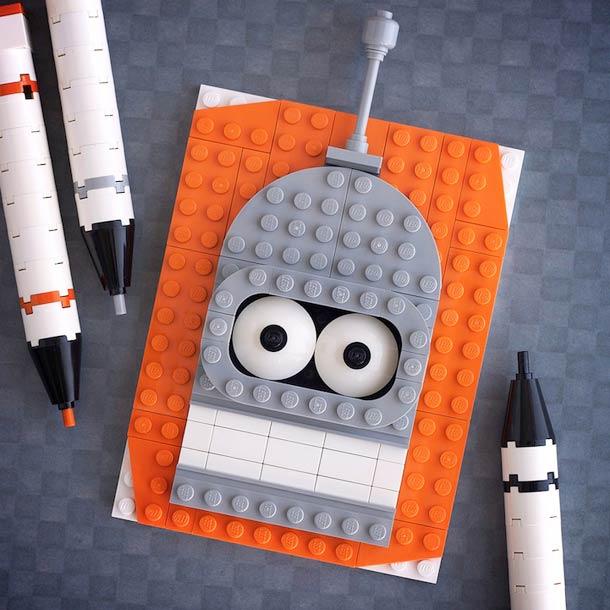 Powerpig-lego-portraits-10