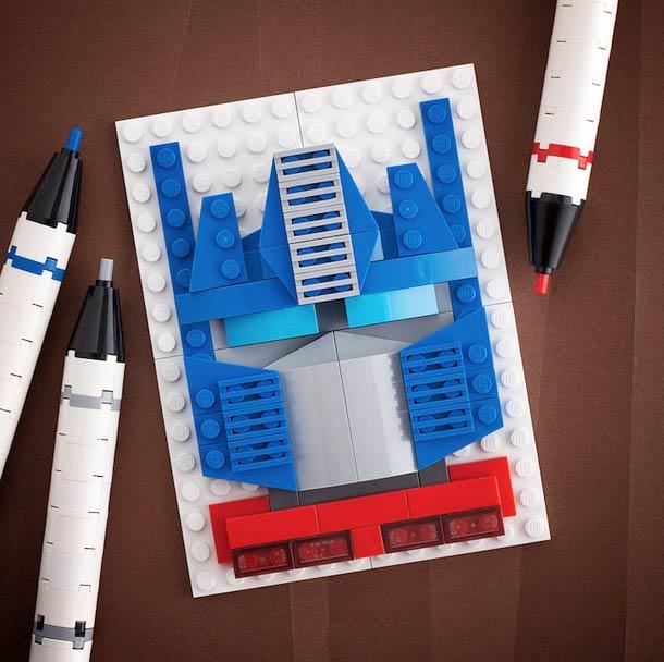 Powerpig-lego-portraits-11