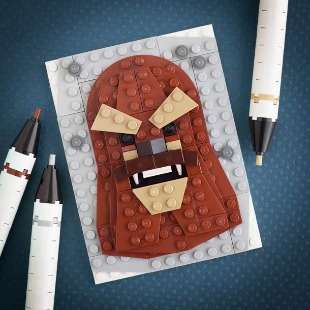 Powerpig-lego-portraits-2