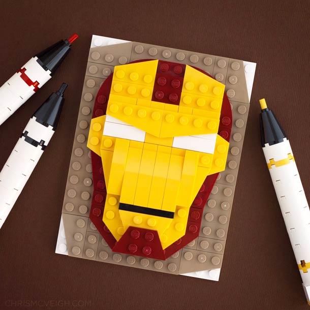 Powerpig-lego-portraits-4