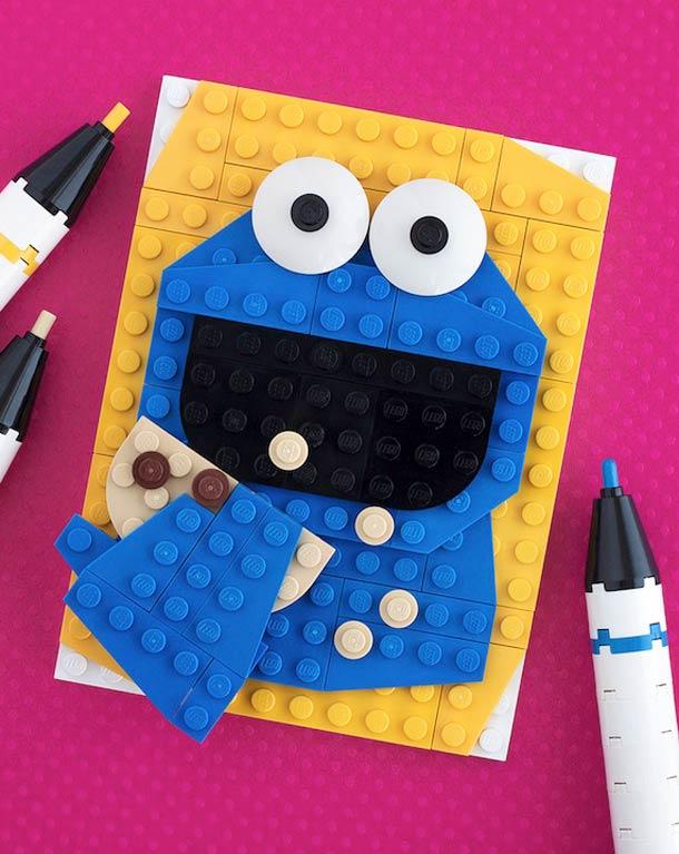 Powerpig-lego-portraits-5