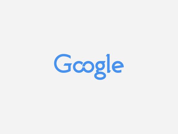 Rebrand do logotipo do Google por Alexandre Nami-5