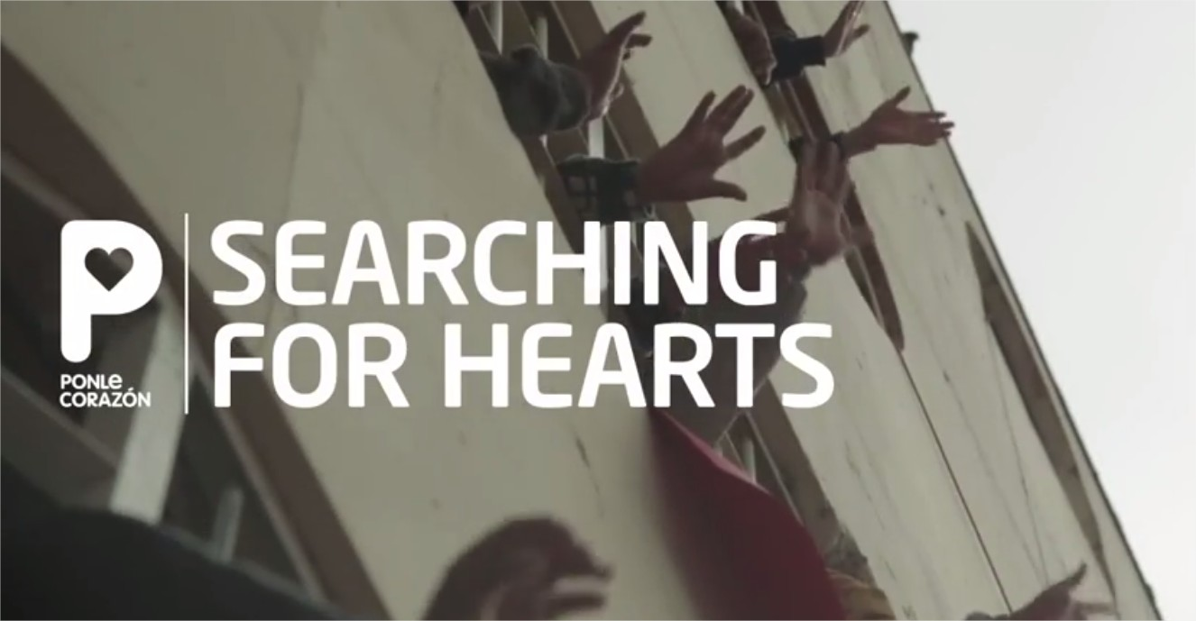 Searching For Hearts Case Study - YouTube - Google Chrome