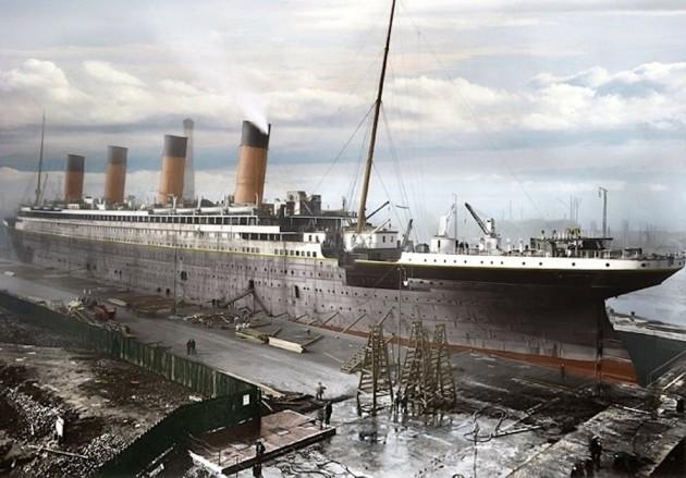 Titanic in Colorenhanced-buzz-wide-10026-1377287384-28