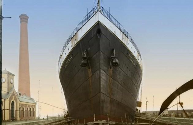 Titanic in Colorenhanced-buzz-wide-10062-1377287962-32