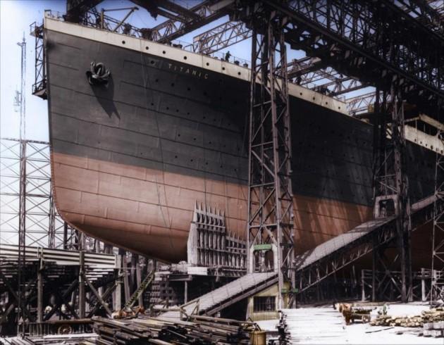 Titanic in Colorenhanced-buzz-wide-12987-1377284854-7