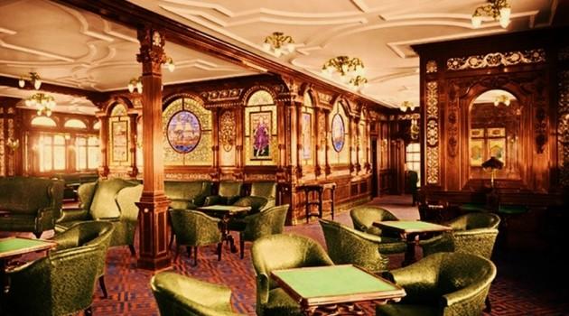 Titanic in Colorenhanced-buzz-wide-13509-1377289335-20-630x350