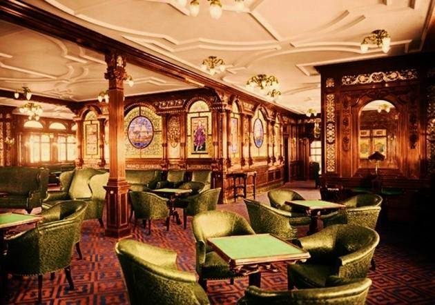 Titanic in Colorenhanced-buzz-wide-13509-1377289335-20