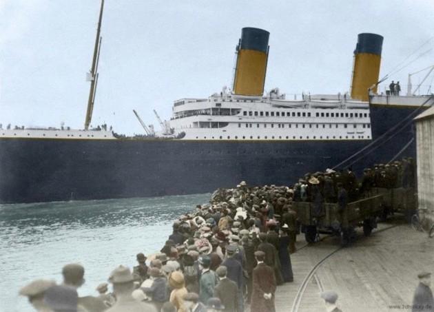 Titanic in Colorenhanced-buzz-wide-13848-1377288678-28