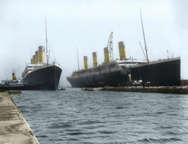 Titanic in Colorenhanced-buzz-wide-17520-1377288030-22