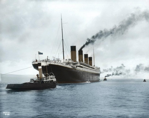 Titanic in Colorenhanced-buzz-wide-31584-1377284869-47