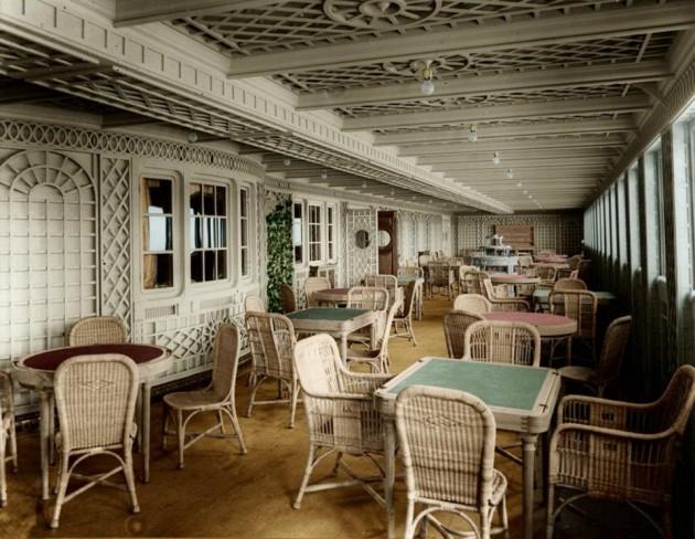 Titanic in Colorenhanced-buzz-wide-3221-1377285101-20