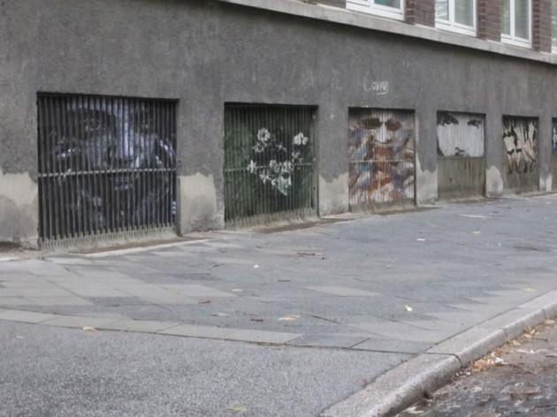 arte-urbana-diferente-de-zebrating-1