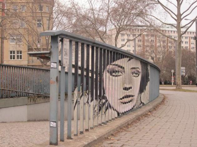 arte-urbana-diferente-de-zebrating-10