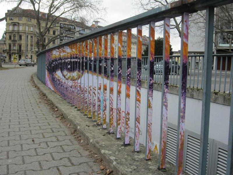 arte-urbana-diferente-de-zebrating-11