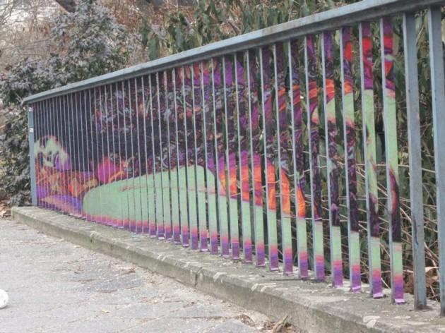 arte-urbana-diferente-de-zebrating-12