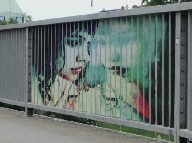 arte-urbana-diferente-de-zebrating-15