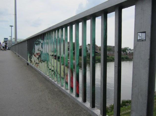 arte-urbana-diferente-de-zebrating-16