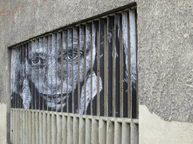 arte-urbana-diferente-de-zebrating-3