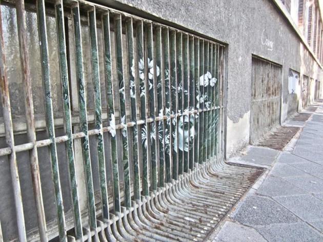 arte-urbana-diferente-de-zebrating-4