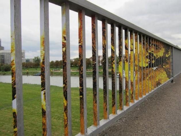 arte-urbana-diferente-de-zebrating-7