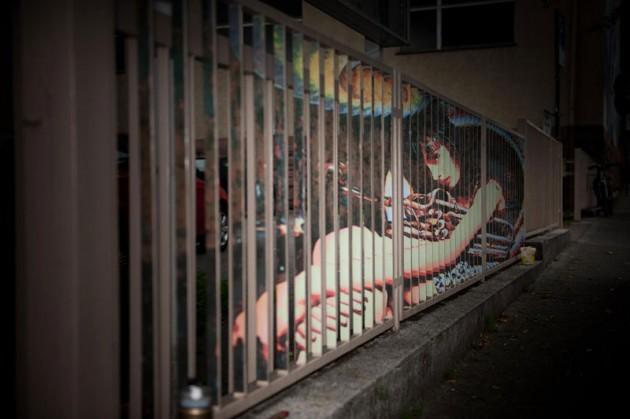 arte-urbana-diferente-de-zebrating-8