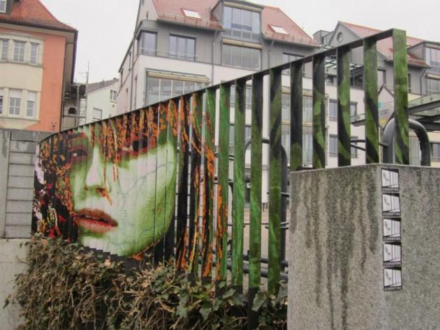 arte-urbana-diferente-de-zebrating-9