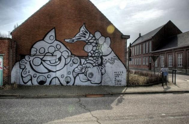 arte_rua_doel_belgica_01
