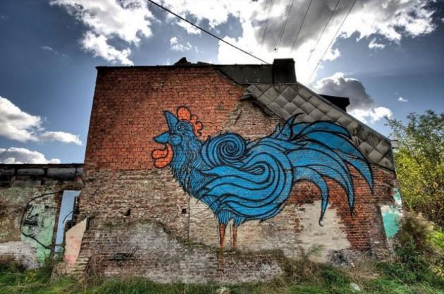arte_rua_doel_belgica_07