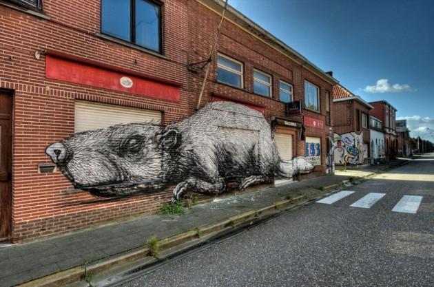 arte_rua_doel_belgica_08