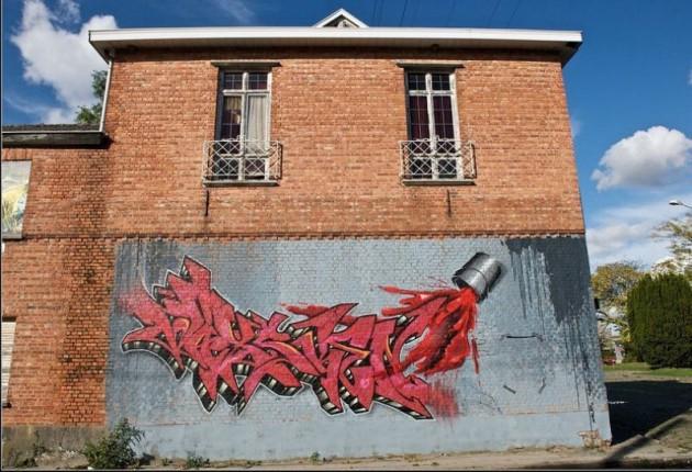 arte_rua_doel_belgica_13