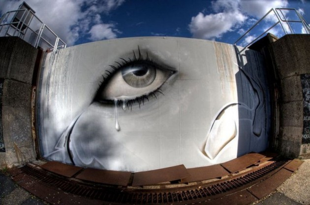 arte_rua_doel_belgica_14