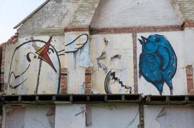 arte_rua_doel_belgica_15