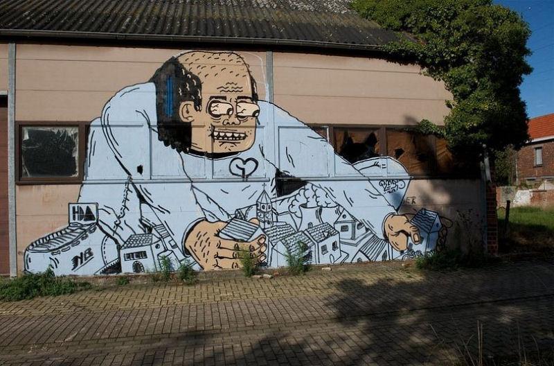 arte_rua_doel_belgica_19