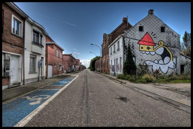 arte_rua_doel_belgica_21