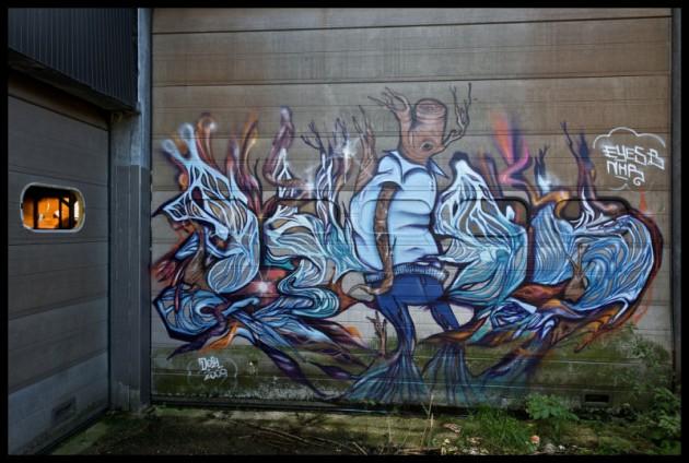 arte_rua_doel_belgica_23