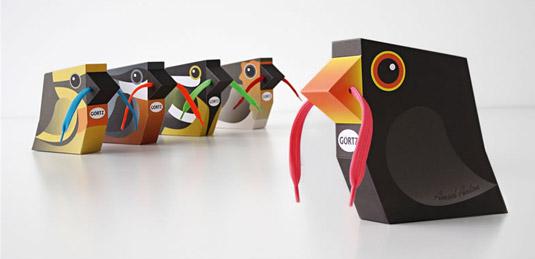 bird1 (1)