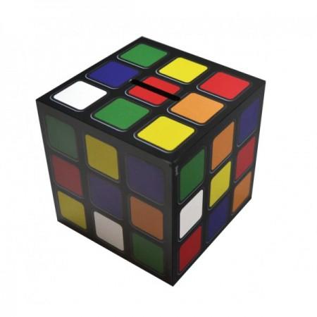 cofre-cubo-magico-450x450