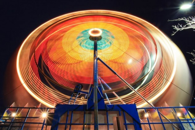 ferris-wheel-long-exposure-1