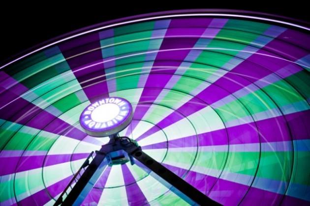 ferris-wheel-long-exposure-6